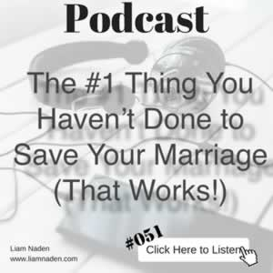 051 - Pull Your Spouse